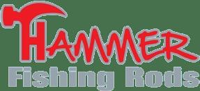 2016 hammer rods logo 2