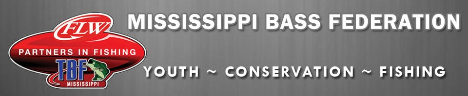 Mississippi Bass Federation