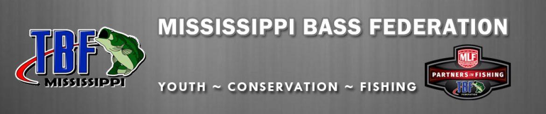 Mississippi Bass Federation